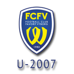 Logo_photos_2007