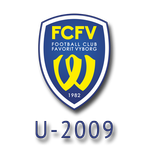 Logo_photos_2009