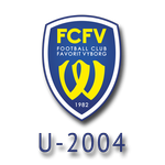Logo_photos_2004